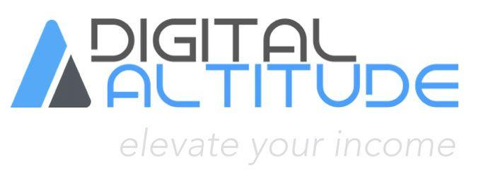 Your Future!! Elevate Your Income!!http://bricktowntom.com/url/o3Oh511dy