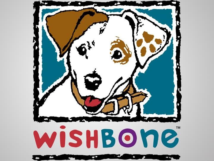 What's the story Wishbone?