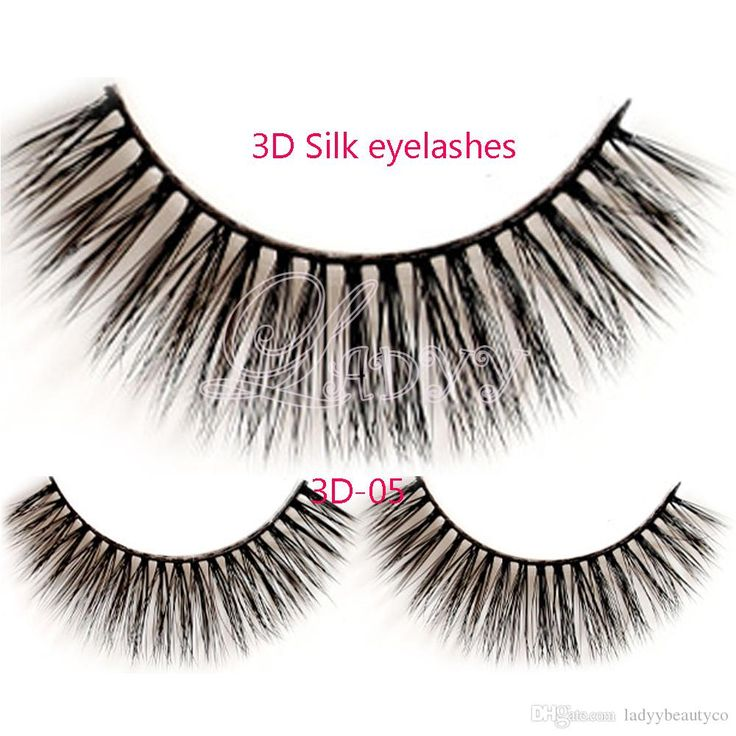 3D-05False Eyelashes Handmade Natural Long False Eyelashes Soft Fake Eye Lash 3D False Eyelashes Eyelash Extensions False Eyelash Online with $2.39on Ladyybeautyco's Store | DHgate.com