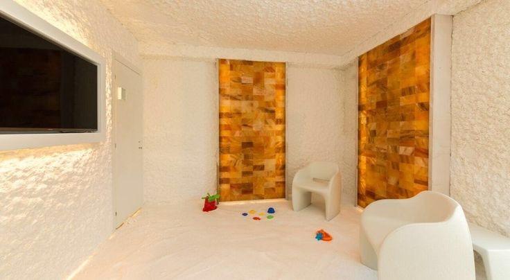 Jesolo mare la vacanza perfetta per tutta la famiglia, Abbiamo scelto di pernottare pressol'Hotel Nettunoche fa parte del family club idealebimbi piccoli