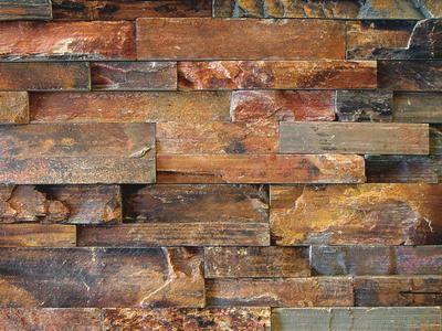 Wholesale Natural Stone Northern California