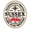 Dark Star Brewery - Sussex Extra Stout - 4.5%