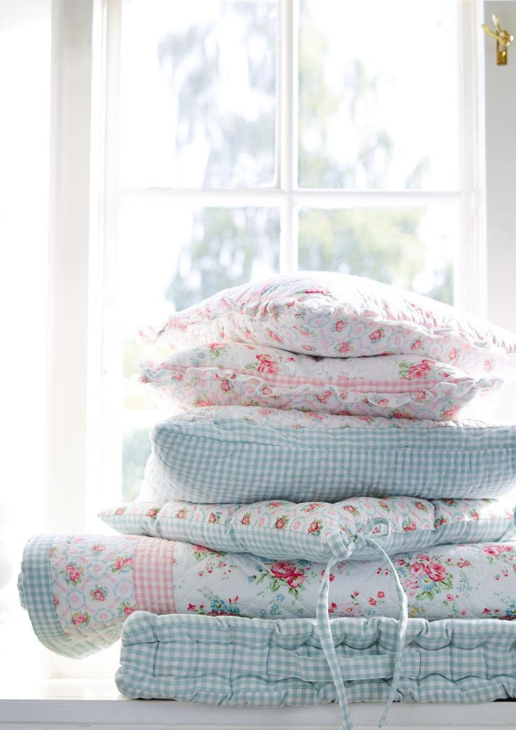 New collection GreenGate Spring/Summer 2016 can now be pre-ordered at Originated-Shop