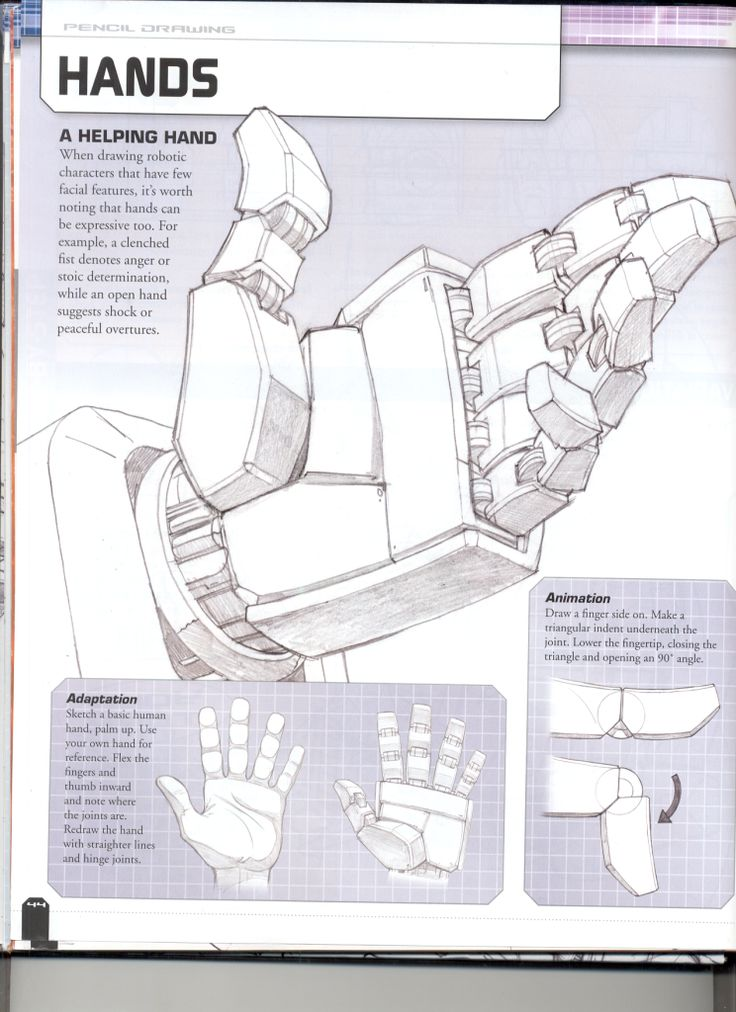 http://s961.photobucket.com/user/perceptibot/media/IDW how to draw transformers/hands1.png.html