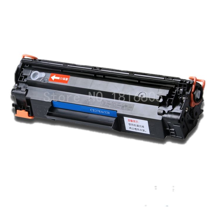 27.20$  Buy here  - Compatible Toner Cartridge CE278A 78A 278 278a for HP 78a Laserjet Pro P1560 1566 1600 1606DN M1536DNF Laser Printer Toner