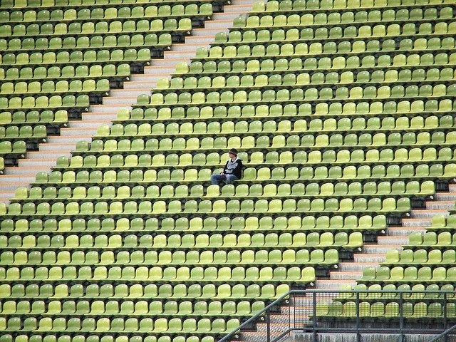 MSV Duisburg: TV Kalkum-Wittlaer sagt Oberliga-Spiel gegen U23 ab