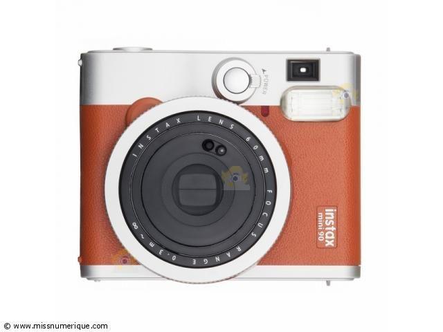 Les 25 meilleures id es concernant appareil photo for Prix appareil photo fujifilm finepix s5700