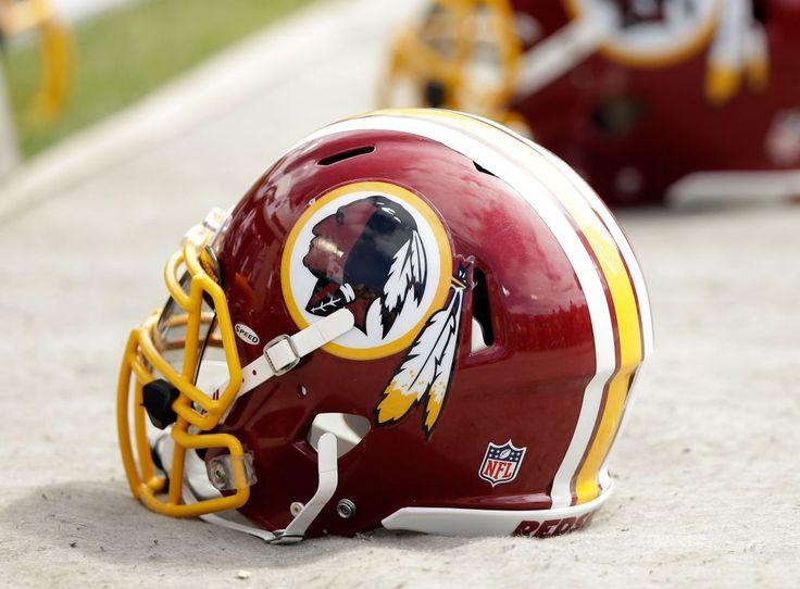 The Redskins Latest Legal Defense is Surprisingly Clever http://amapnow.com http://my.gear.host.com http://needava.com http://renekamstra.com