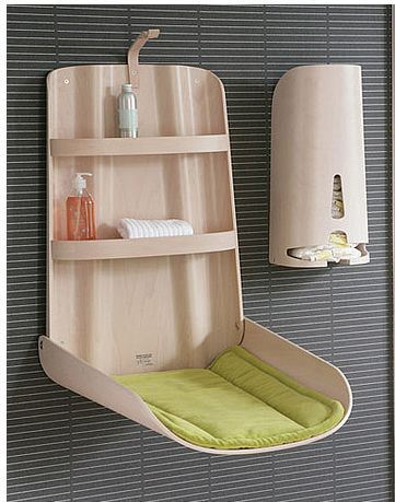 Great nursery decor for small spaces | BabyCenter Blog