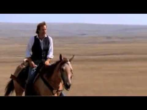 best dances wolves images dances  dances wolves is a beautiful soundtrack by john barry