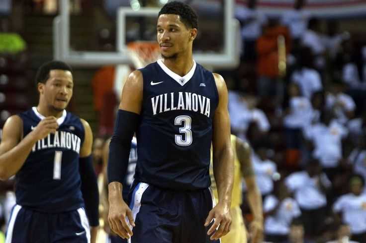 NCAA Basketball Top 25 (1/8/18): A New Number! - The Grueling Truth