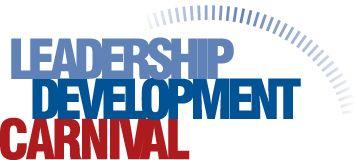 Great Leadership: The September 2012 Leadership Development Carnival NFL Kick-off Edition