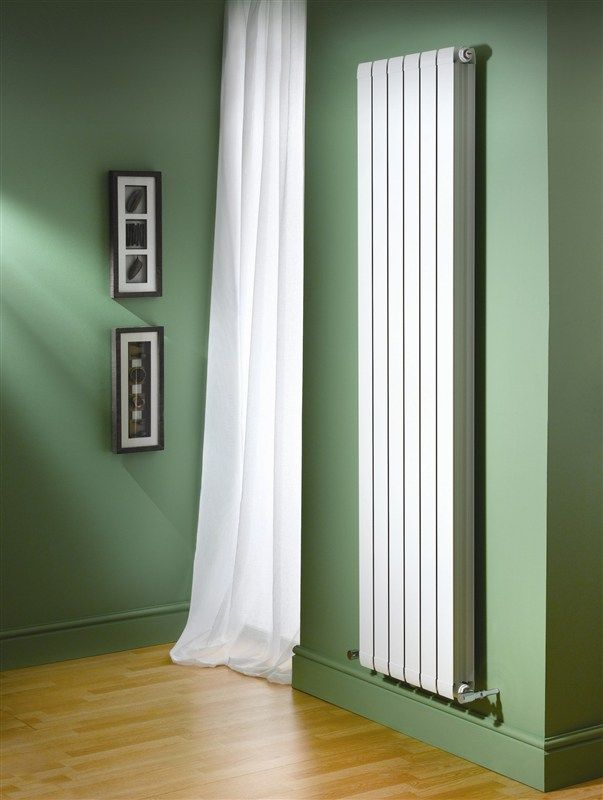 17 best ideas about vertical radiators on pinterest - Designer vertical radiators for kitchens ...