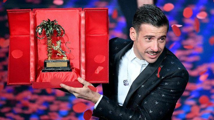 Dopo cinque serate di musica e spettacolo, questa notte, all'1.40 Carlo Conti e Maria De Filippi hanno annunciato il vincitore di questa 67esima edizione del Festival Di Sanremo. Francesco Ga…