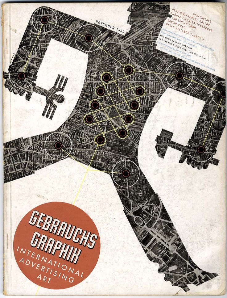Book Cover Design In Bangladesh : Best images about posters weimar republic  on