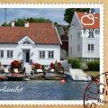 Visit Southern Norway – Google+