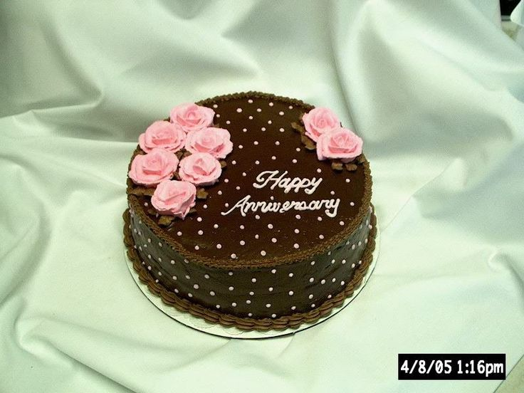 Decorating Ideas > Cake Decorating Ideas With Chocolate Frosting  Google  ~ 001103_Cake Decoration Ideas With Icing