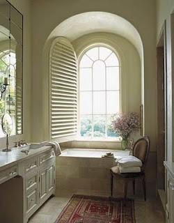 Photo: House Beautiful