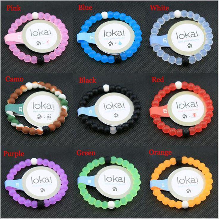 169 best Lokai Bracelets images on Pinterest | Lokai bracelets ...