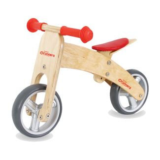 Junior Runners Bike Canada - This is sooooo cute! Perfect for 1-3 year olds.