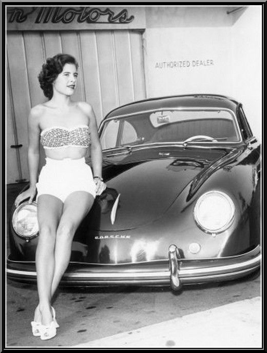 miss and cars - Page 2 5c547221e205dcb8dbe43de1ab29d16f