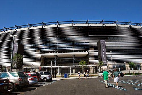 NY Giants Tickets 2014 vs Philadelphia & all NY Giants Football Schedule #buy_ny_giants_tickets #ny_giants_tickets_for_sale #new_york_giants_game_schedule