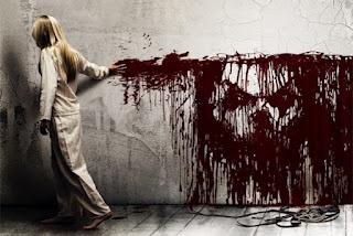 Découvrez SINISTER, le nouveau film du réalisateur de L'EXORCISME D'EMILY ROSE, par le producteur de Paranormal Activity et Insidious. http://www.actu-loisirs.com/2012/09/sinister.html