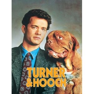 Turner And Hooch (Amazon Instant Video)  http://www.redkabbalahstrings.com/april.php?p=B0060D2T4Q  B0060D2T4Q