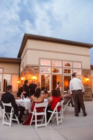 1000 Images About Colorado Denver West Wedding Sites On