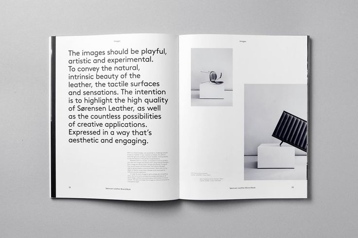 Here is where we explain the overall intention of the imagery in our communication. To be aesthetic, playful and engaging, inspiring new ideas with a material imbued with a natural beauty that's both arresting and inviting. Writer: Julie Ralphs. Visual Identity: Jonas Bjerre-Poulsen/ #NORMarchitects. Graphics: Emil Andersen / #StudioC.