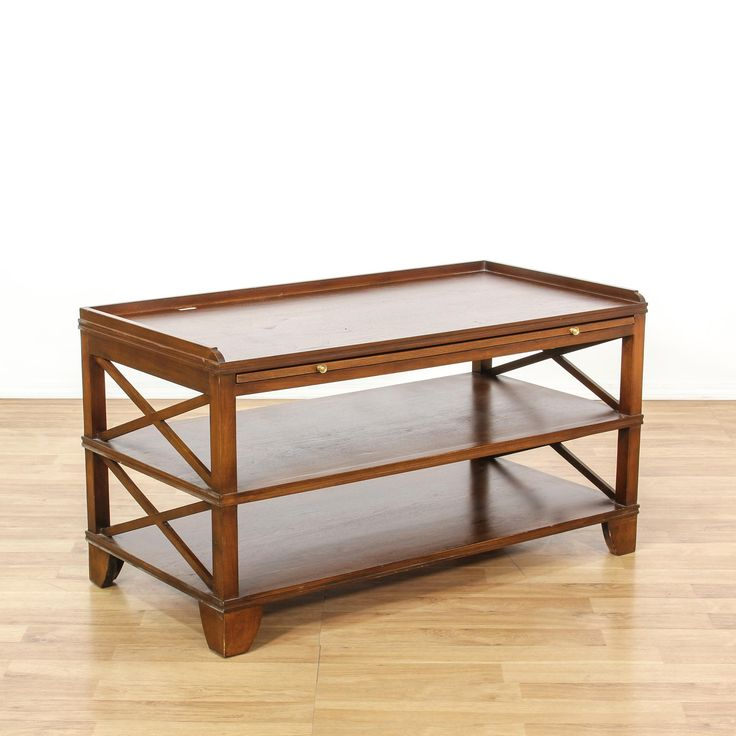 25+ Best Ideas About Solid Wood Tv Stand On Pinterest