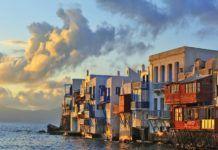 Το Lonely Planet δίνει 10 tips για τους «πρωτάρηδες» στην Ελλάδα!