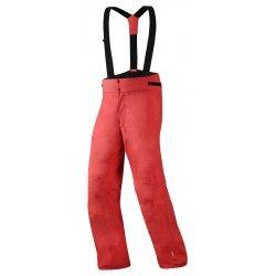Pantalon de ski Degré7 MAKALU