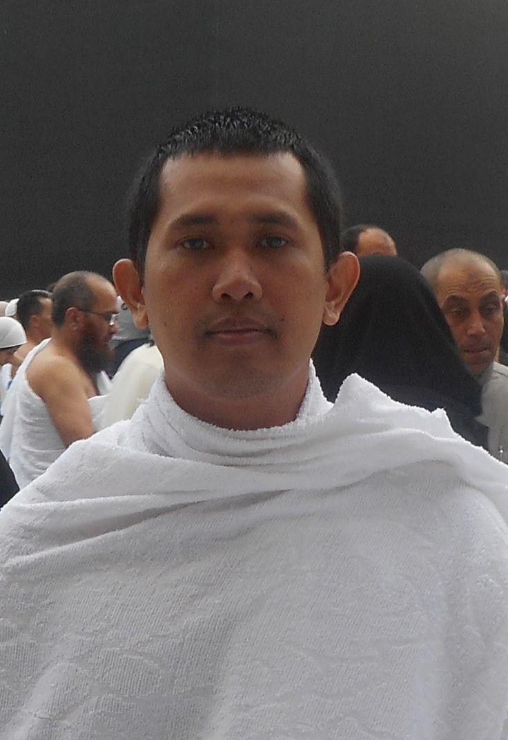 Umroh Plus Cairo Mesir 12 Hari 20 April