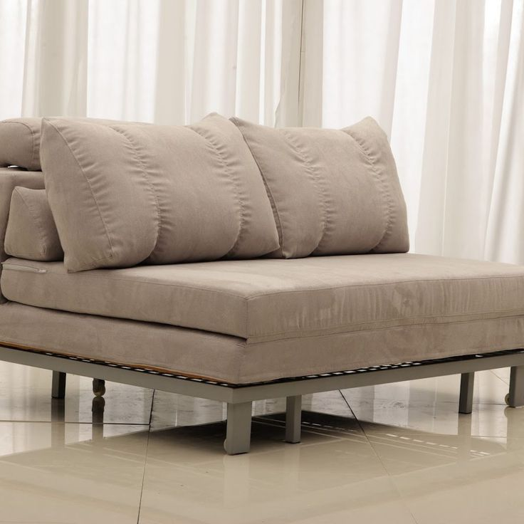 best 25+ most comfortable couch ideas on pinterest | big couch
