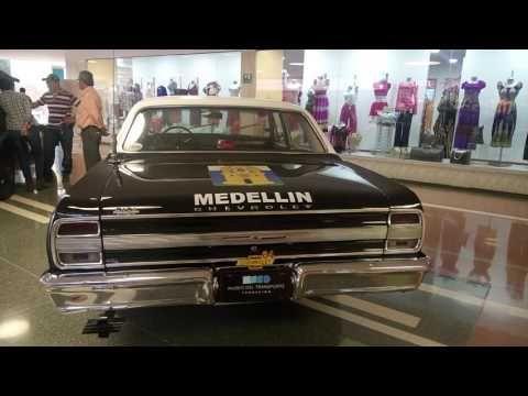 top car show, poblautos, dinissan, caribe motor, andar, sumicar, museo d...