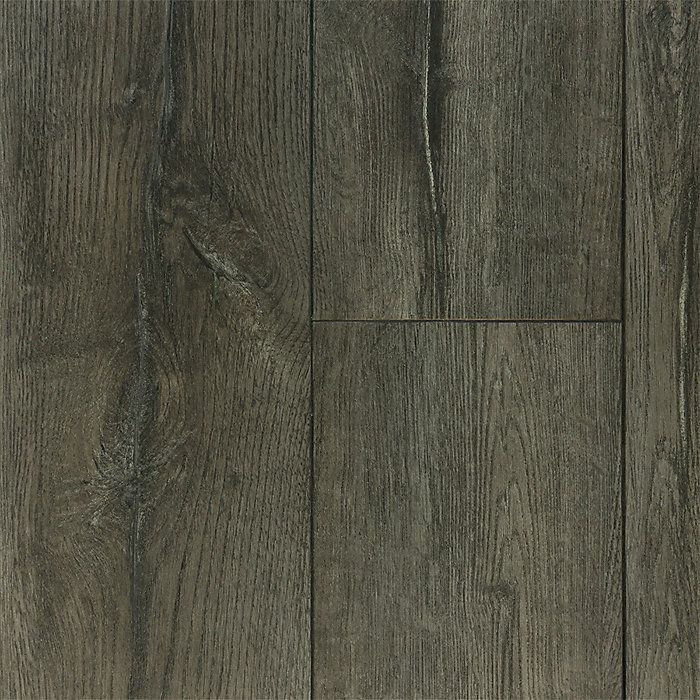 10mm Black Sands Oak Dream Home Ultra X2o Lumber Liquidators Flooring Oak Laminate Laminate Flooring
