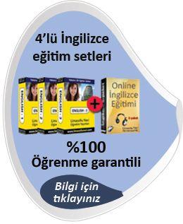 İngilizce http://www.limasollunaci.com/