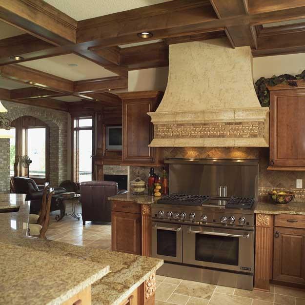old world luxury kitchen designs best 25 mediterranean recessed housings ideas on pinterest