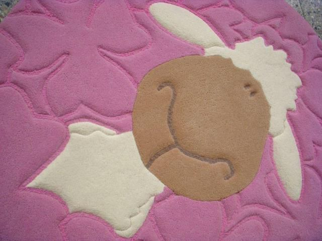 RUGS & CARPETS for Kids