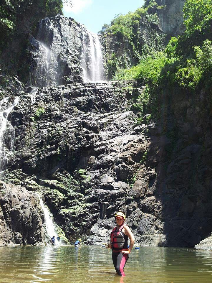 13 best orocovis coraz n de puerto rico images on for Puerto rico vacation ideas