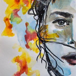 Sonja De Graaf | Saatchi Art