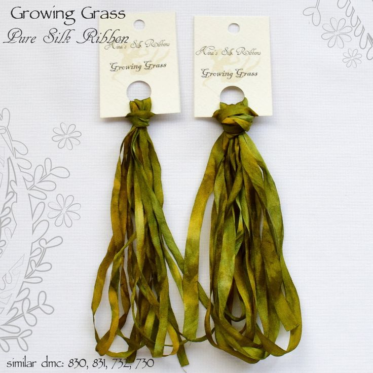 R_Growing-Grass
