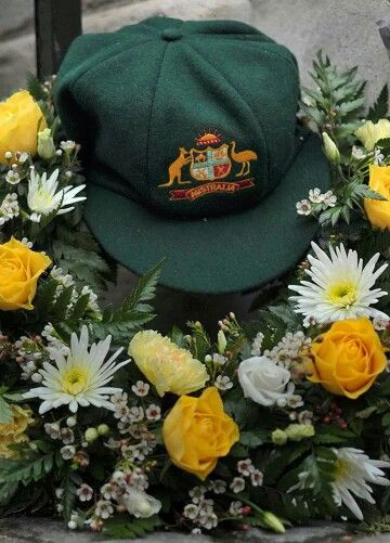 R.I.P. Phil Hughes. Sadly, today would have been his 26th birthday. 30/11/2014