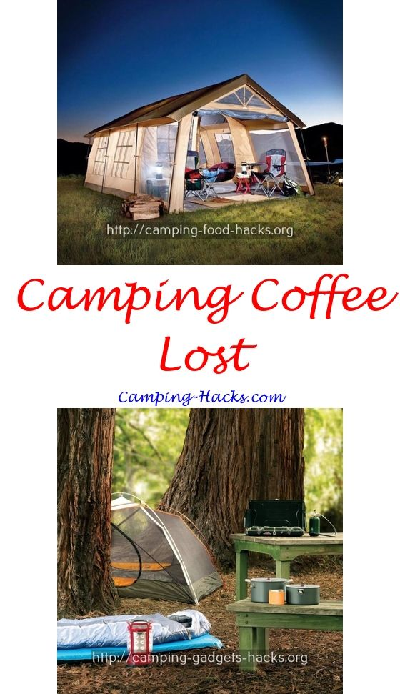 camping hacks recipes - coleman camping gear bass pro shop.winter camping gear 5667959731