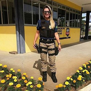 Brazilian police Follow-me ------------------ Follow Partner: @fortuna_audaces_sequitur @forcas_armadas @war.israel @war.ro @mighty_brazil @mighty_chile @defence_sa @polish_defense_forces @indian_armed_forces @mighty_armed_forces @manoel_kipissy @albanian.special.forces Share the page…