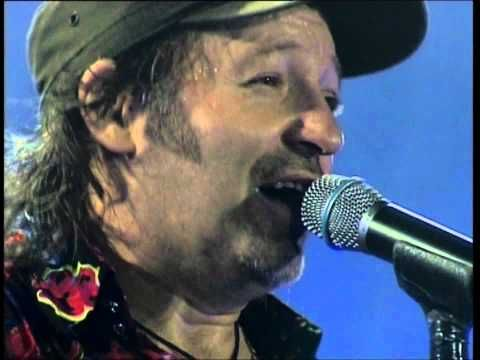 Vasco Rossi - GENERALE (live San Siro 2003) originale - YouTube