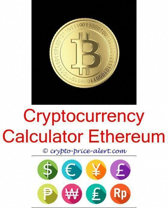 Bitcoin Exchange Rate People Venmo Price Calculator Coinsource Atm New York Ny Gold Binance