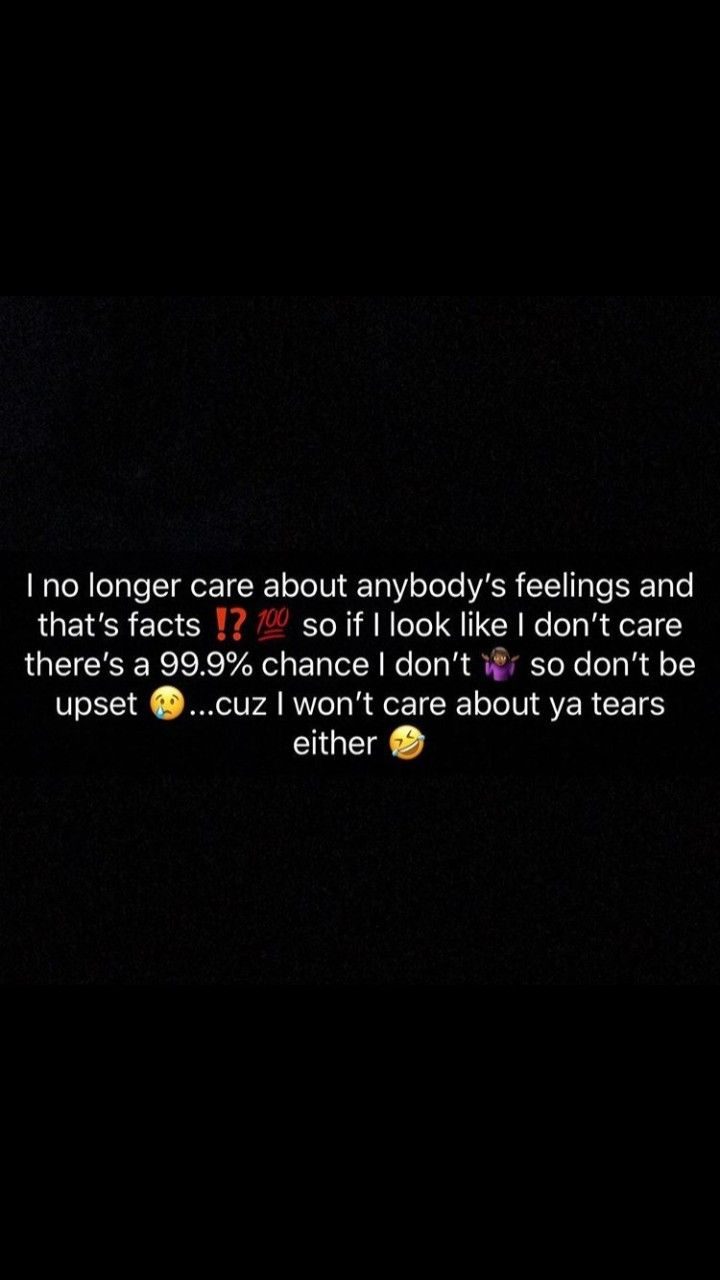 Thts Just Me Snapchat Quotes Baddie Quotes Snap Quotes