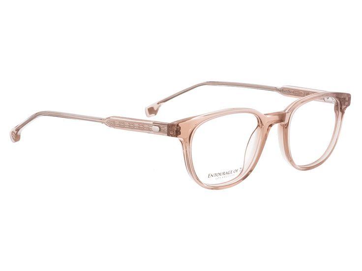 ENTOURAGE OF 7 REDLANDS-1081 #ENTOURAGEOF7 #frameoftheday #acetate #frames #venicebeach #losangeles #rocknroll #luxuryeyewear #likeifyoulike